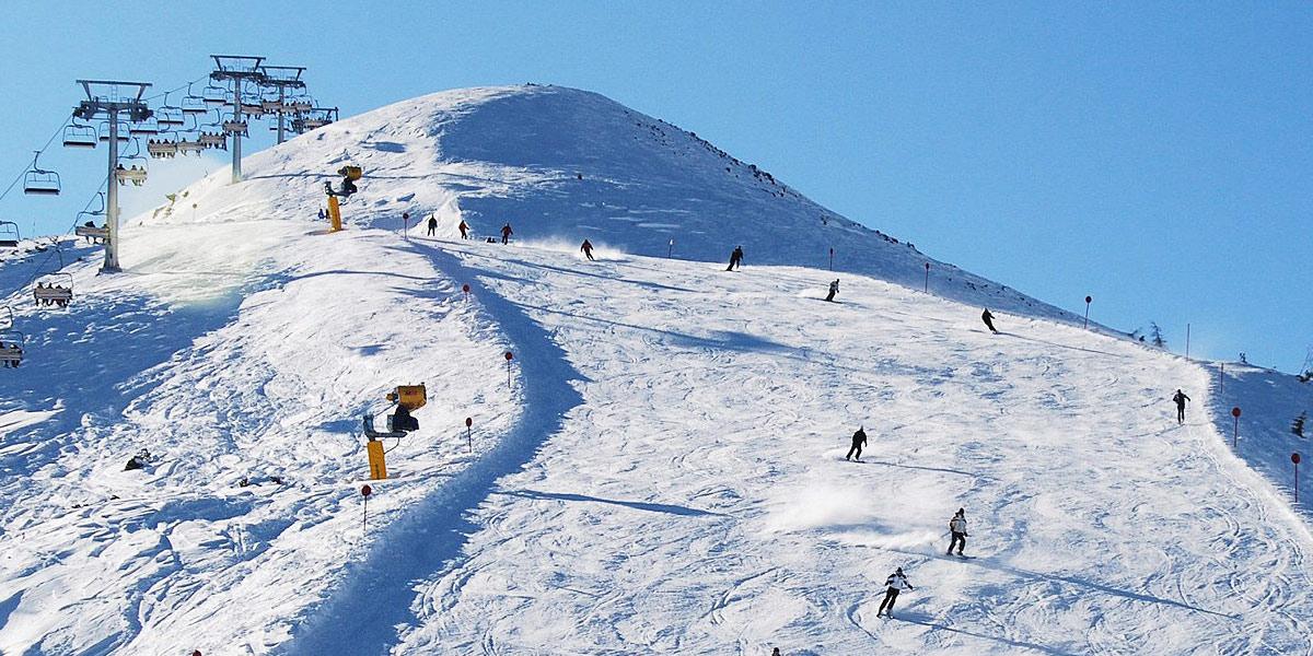 Paganella Ski 02