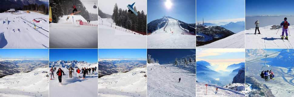 paganella-ski-galerie_HP_01