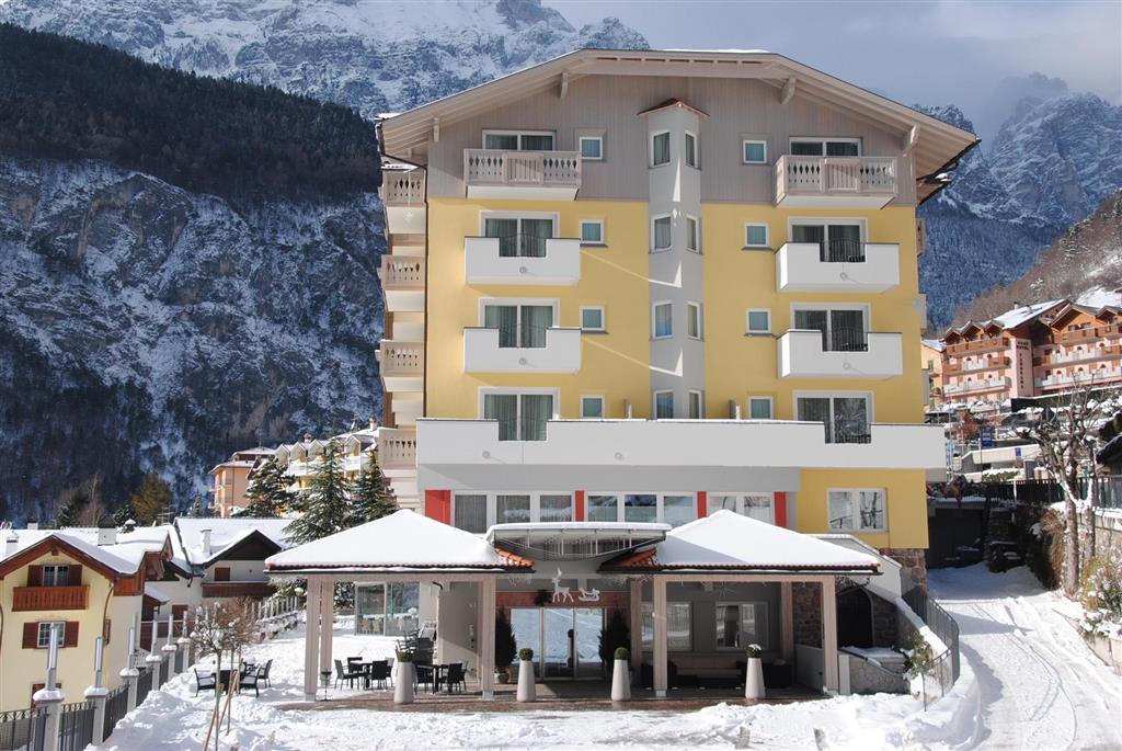 16-4999-Itálie-Molveno-Hotel-Alpenresort-Belvedere-Wellness-Beauty