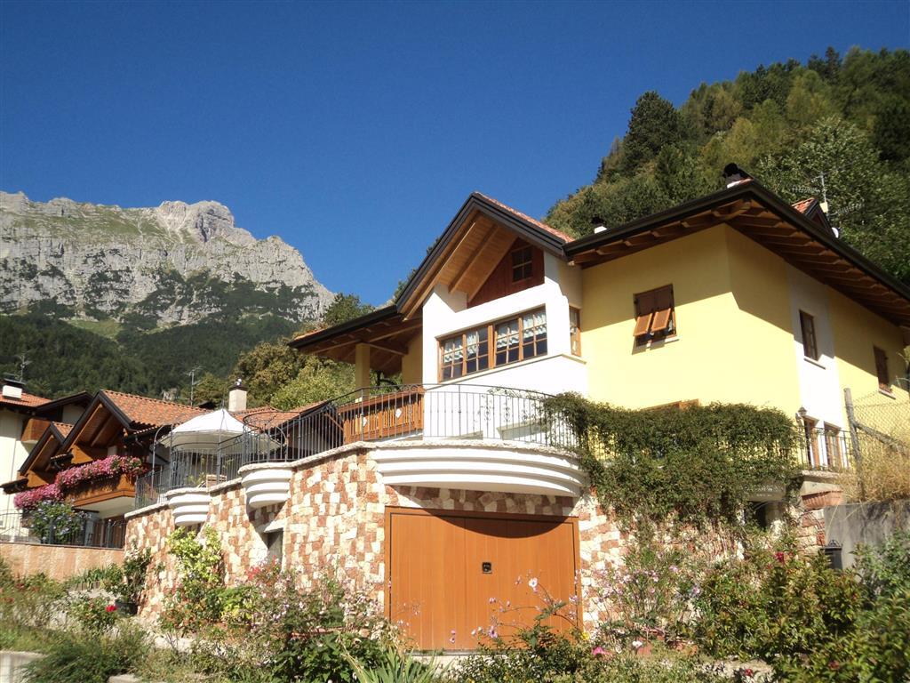 16-5161-Itálie-Molveno-Villa-Gardenia