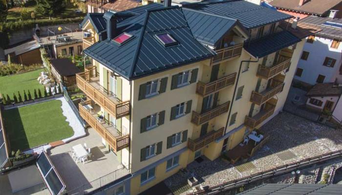 16-5169-Itálie-Molveno-Residence-Alba