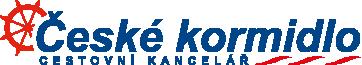 logo_ckck