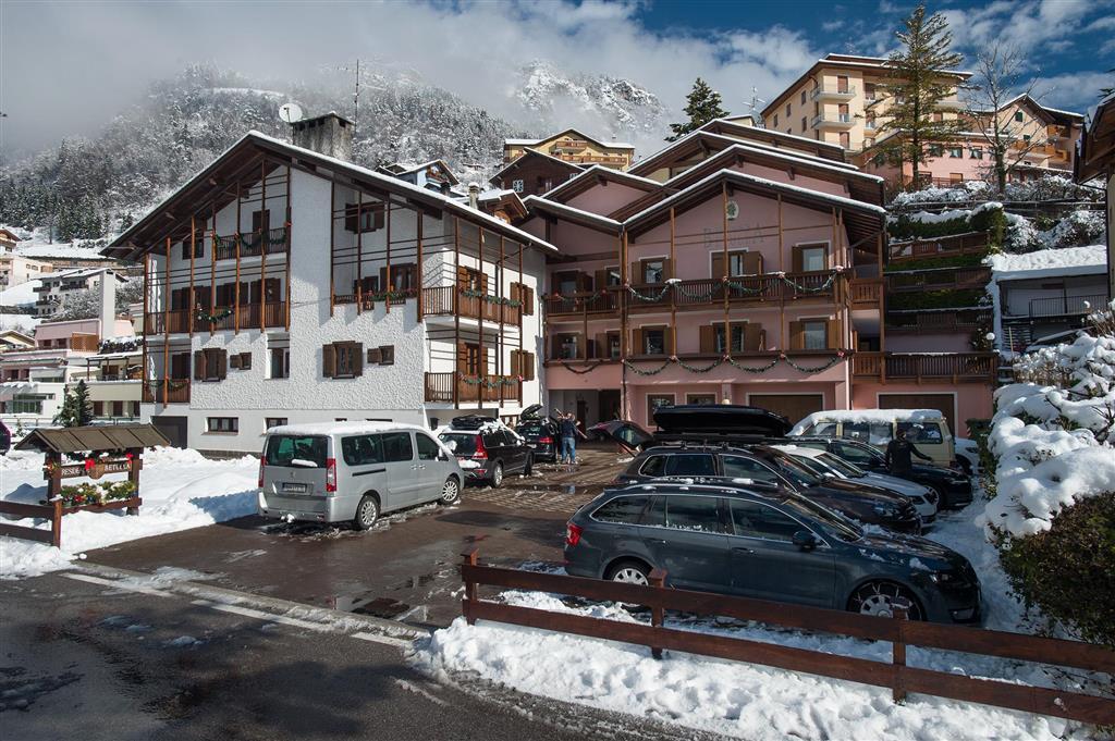 23-6472-Itálie-Molveno-Residence-Betulla