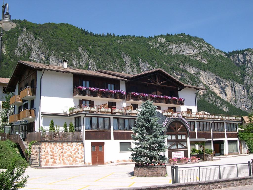 23-6507-Itálie-Fai-della-Paganella-Hotel-Montana-Fai-della-Paganella