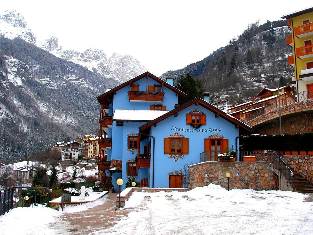 23-9065-Itálie-Molveno-Residence-Villa-Erica