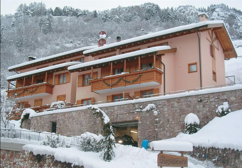 23-9078-Itálie-Molveno-Residence-Ronchi