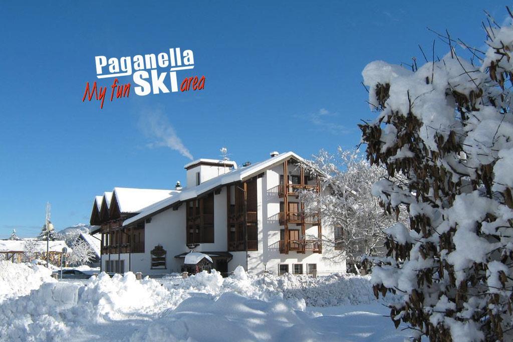 23-9482-Itálie-Andalo-Hotel-Negresco-6denní-lyžařský-balíček-s-denním-přejezdem-a-skipasem-v-ceně