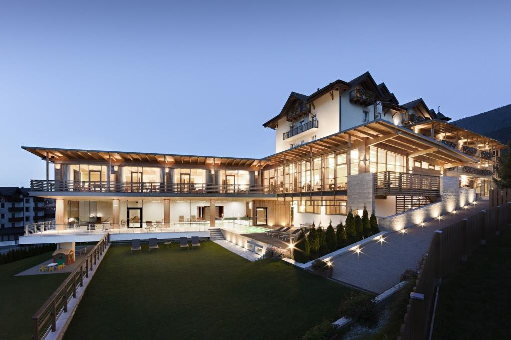 28-10801-Itálie-Andalo-Hotel-Corona-Dolomites-28683