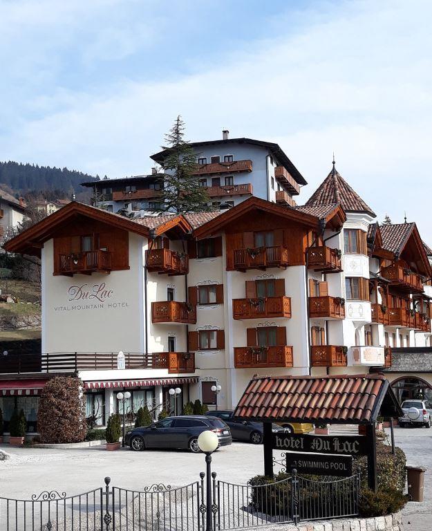 28-10808-Itálie-Molveno-Hotel-Du-Lac-Molveno-79706
