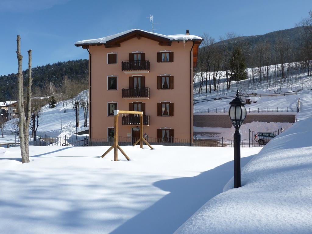 28-10899-Itálie-Andalo-Apartmány-Casa-Toscana-45516