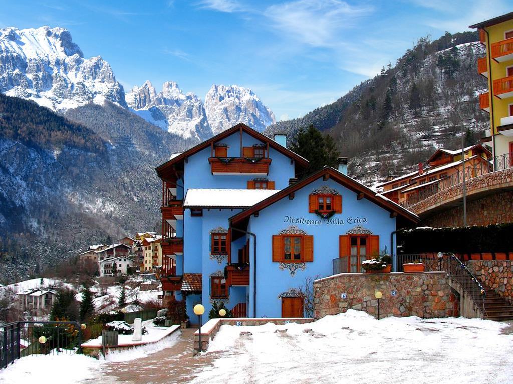 28-11077-Itálie-Molveno-Villa-Erica-84925