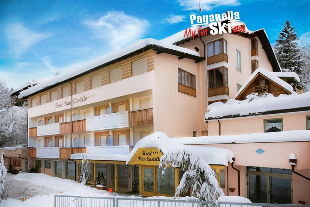 28-11088-Itálie-Paganella-Hotel-Piancastello-5denní-lyžařský-balíček-se-skipasem-a-dopravou-v-ceně-85388