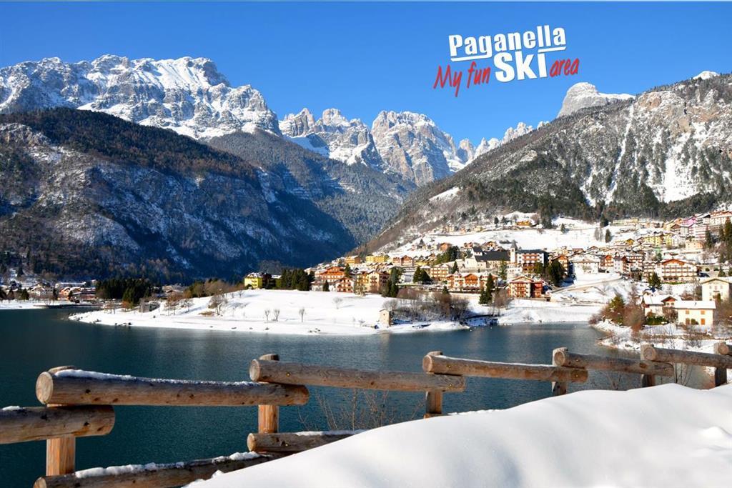 28-11089-Itálie-Molveno-Hotel-Aurora-Paganella-5denní-lyžařský-balíček-se-skipasem-a-dopravou-v-ceně-85389