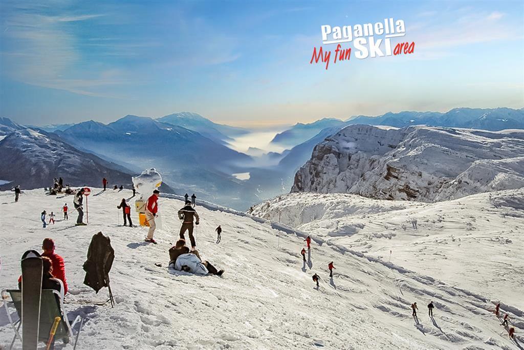 28-11105-Itálie-Paganella-Hotely-Paganella-různé-hotely-5denní-lyžařský-balíček-85392