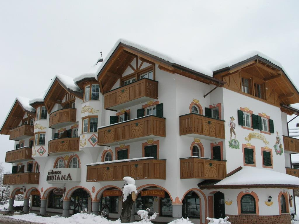 28-11121-Itálie-Andalo-Residence-Meridiana-84138