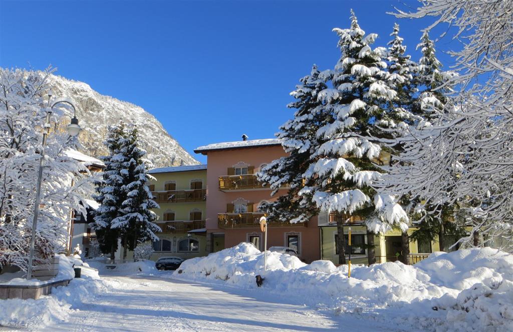 33-11937-Itálie-Fai-della-Paganella-Hotel-Fai-90554