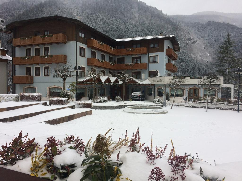 33-11950-Itálie-Molveno-Hotel-Ariston-Molveno-79491