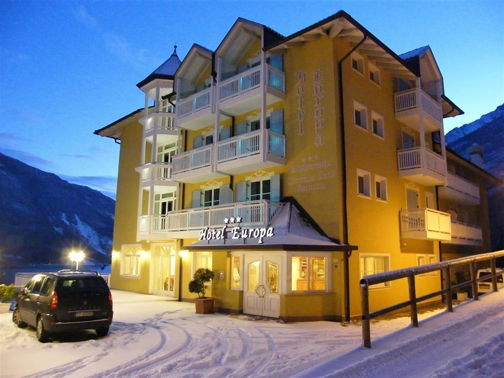 33-12176-Itálie-Molveno-Hotel-Europa-Molveno-58302