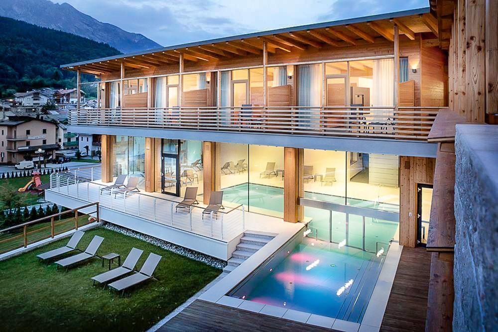 33-12244-Itálie-Andalo-Hotel-Corona-Dolomites-95387