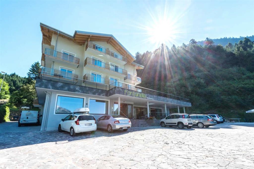 33-12288-Itálie-Molveno-Hotel-Fontanella-Molveno-27687