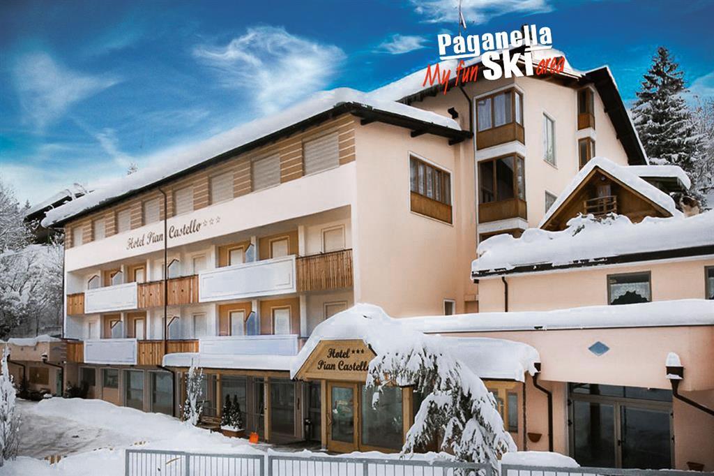 33-12324-Itálie-Paganella-Hotel-Piancastello-5denní-lyžařský-balíček-se-skipasem-a-dopravou-v-ceně-95798