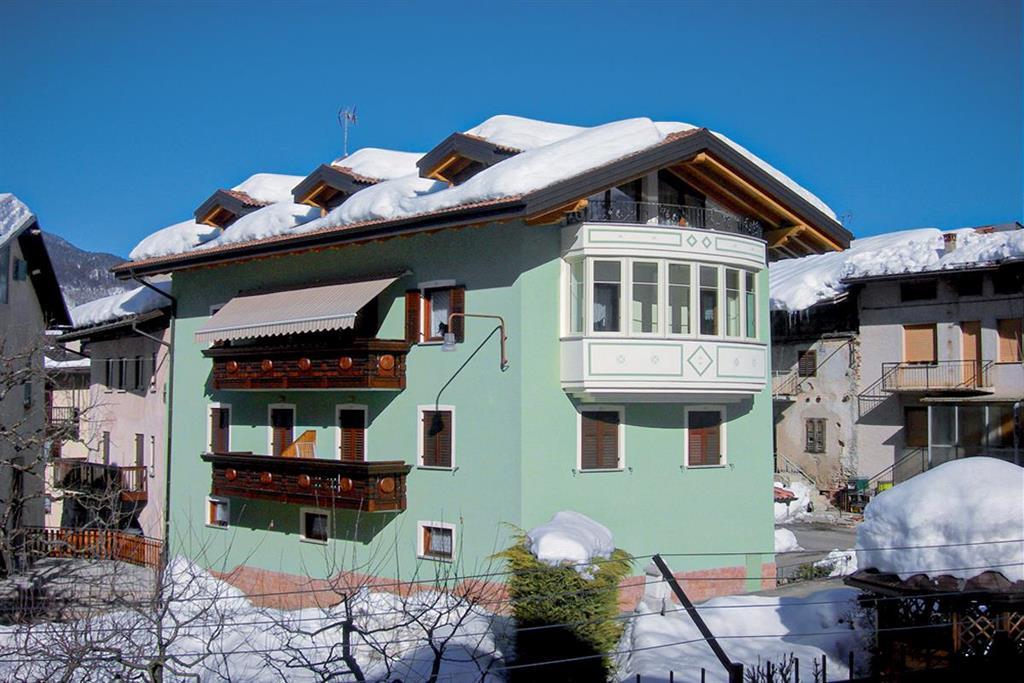 33-12335-Itálie-Cavedago-Apartmány-Villa-dei-Fiori-85928
