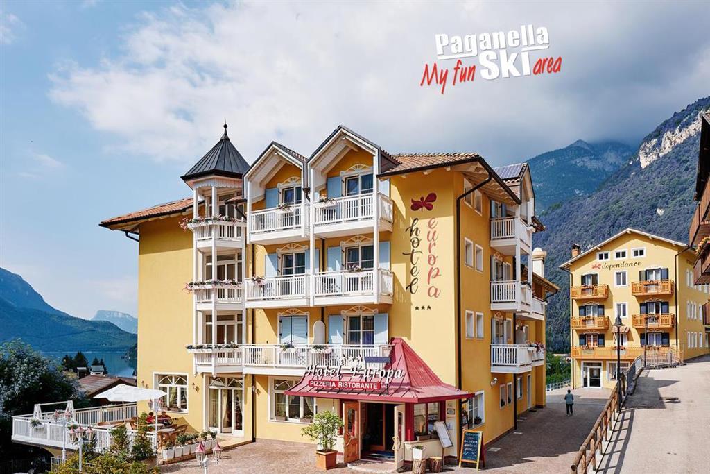 33-12351-Itálie-Molveno-Hotel-Europa-6denní-lyžařský-balíček-se-skipasem-a-dopravou-v-ceně-85922