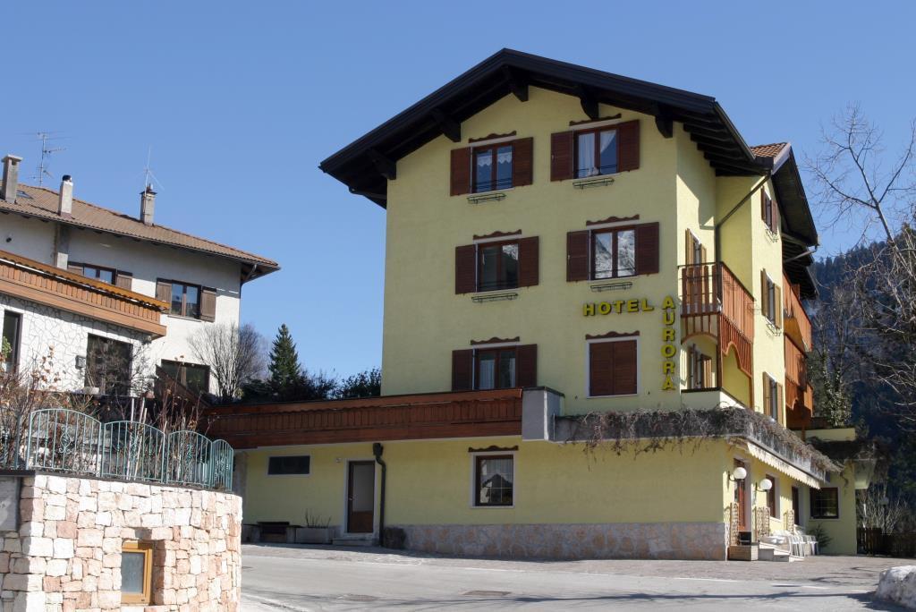33-12408-Itálie-Molveno-Hotel-Aurora-–-Molveno-29533