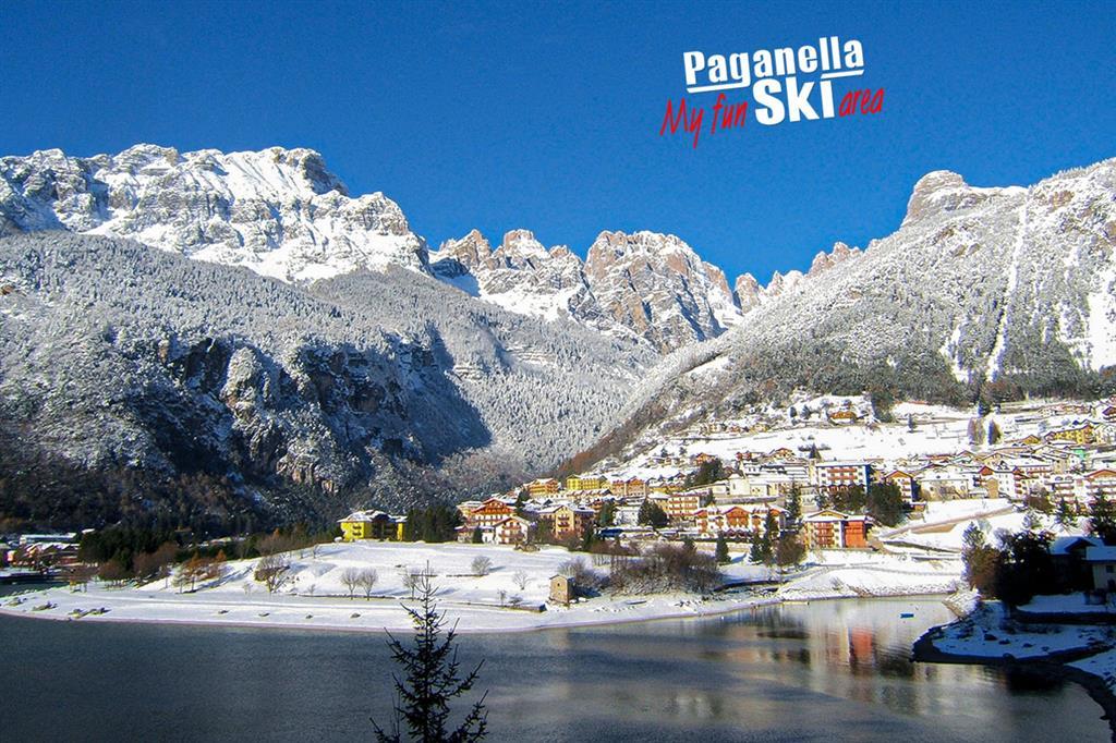 33-12472-Itálie-Molveno-Hotel-Aurora-–-6denní-lyžařský-balíček-se-skipasem-a-dopravou-v-ceně-96360