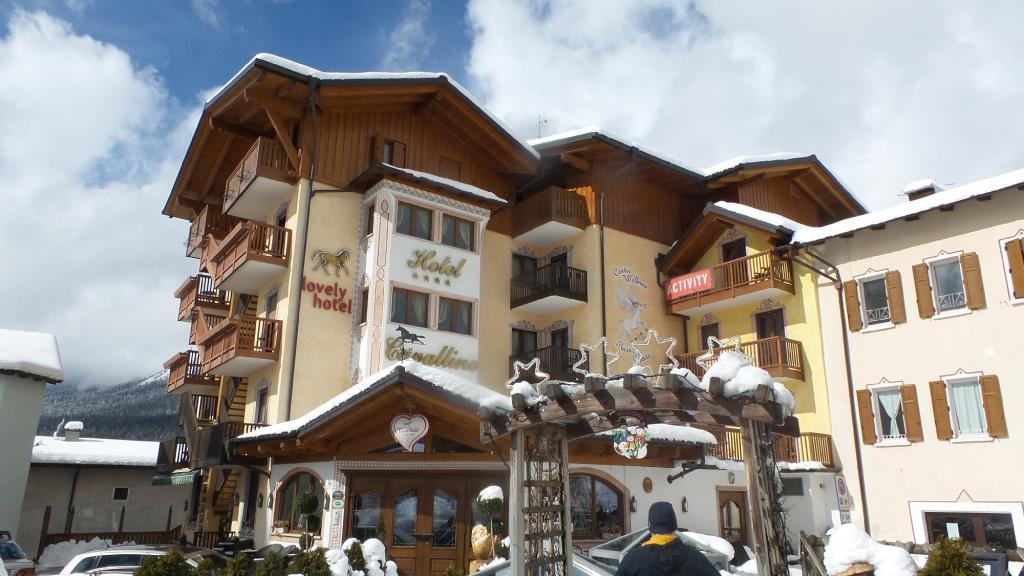 33-12632-Itálie-Andalo-Cavallino-Lovely-Hotel-58654
