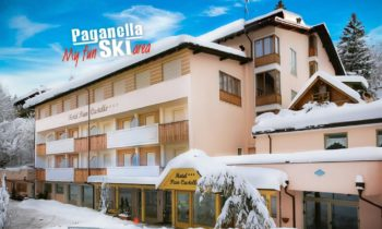 Hotel Piancastello***