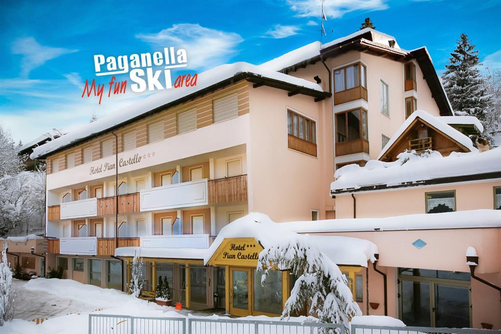 33-12636-Itálie-Andalo-Hotel-Piancastello-98760