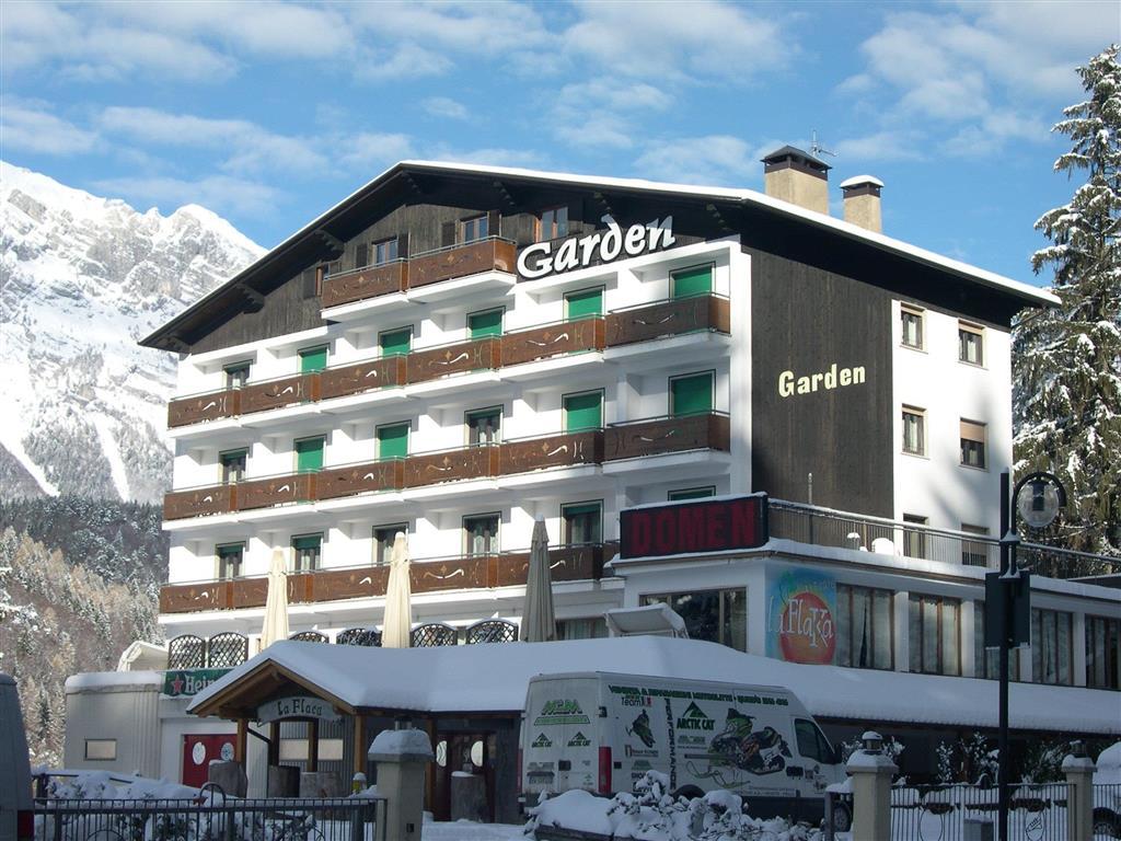 33-12731-Itálie-Andalo-Hotel-Garden-–-Andalo-99872